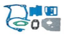 SET GARNITURI MOTOR CSZE45040 [0]