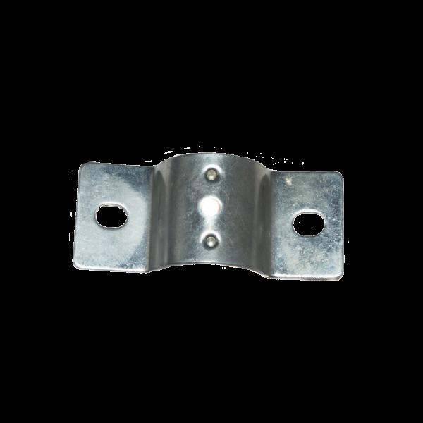Set prindere carcasa de protectie motocoasa metalica [0]