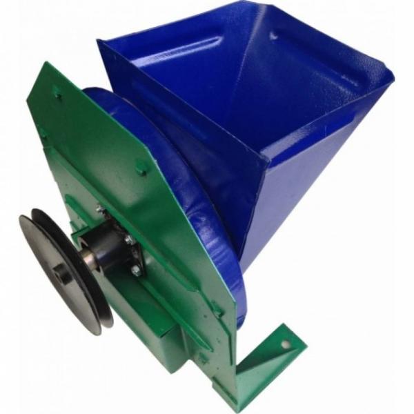 Tocator manual de radacini , razatoare cu disc [1]