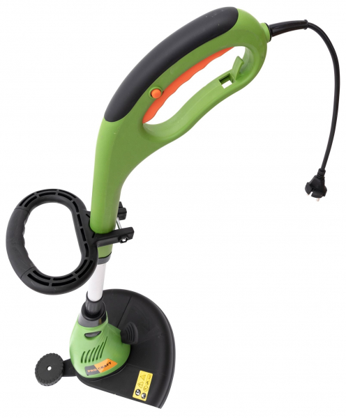 Trimmer electric Procraft GT750 [1]