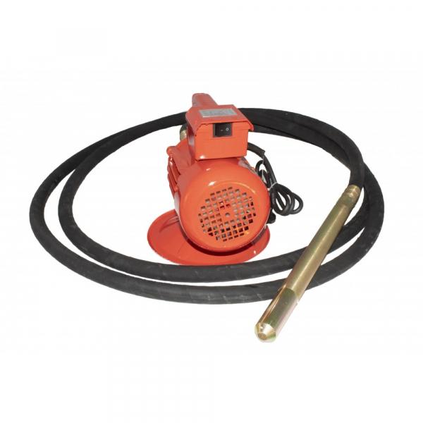 Vibrator beton electric ZN70 [1]