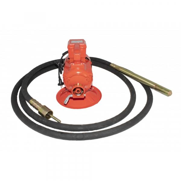 Vibrator beton electric ZN70 [2]