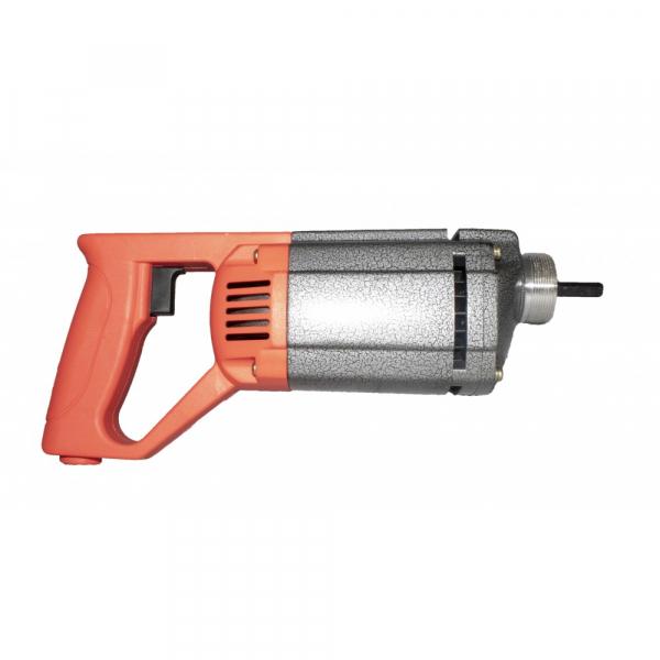 Vibrator beton electric de mana ZPN35  + lance 35mm*1.5m [1]