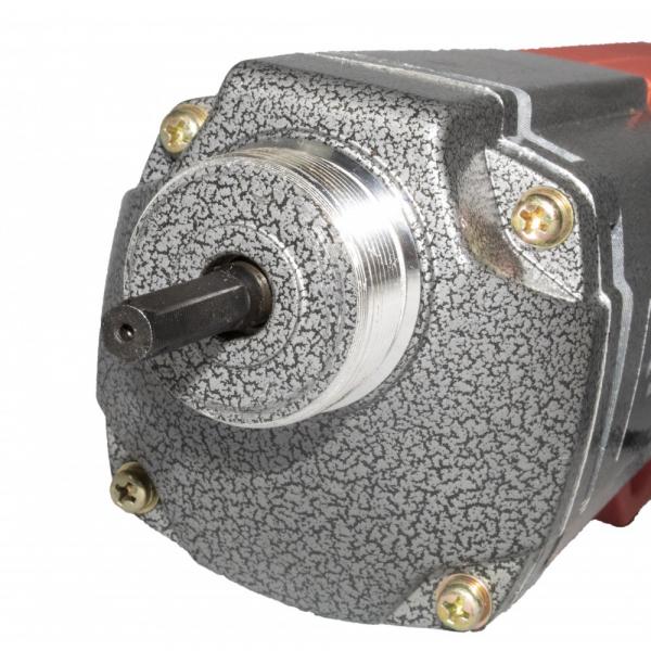 Vibrator beton electric de mana ZPN35  + lance 35mm*1.5m [2]