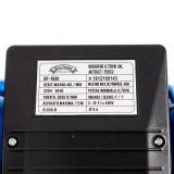 Hidrofor Micul Fermier 24L AUTOJET-750S2 , 0.75 KW , 48 l/min [3]