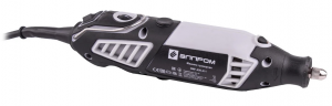 Dispozitiv de gravat ELPROM EMG-450-211 [0]