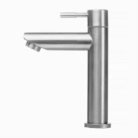 Robinet Mixxus MONO-02.SUS, doar pentru apa rece [3]