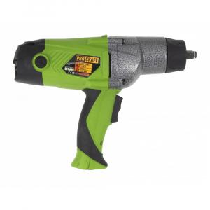 Pistol impact PROCRAFT ES1650 [3]