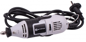 Dispozitiv de gravat ELPROM EMG-450-211 [1]