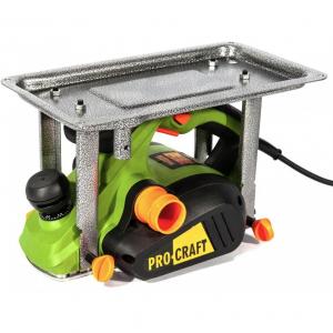 Rindea electrica cu suport fix Procraft PE1650 [3]