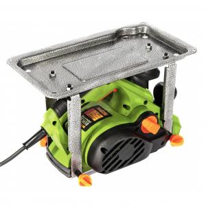 Rindea electrica cu suport fix Procraft PE1650 [4]