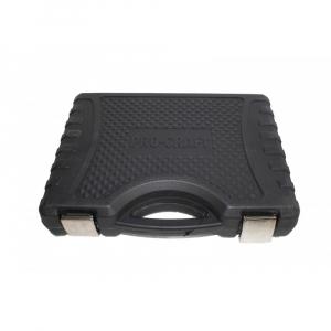 Trusa cu chei tubulare Procraft WS-108 pentru mecanici auto si nu numai. Set 108 bucati. [1]
