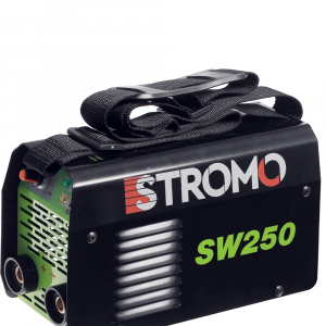 Aparat de sudura STROMO SW 250   MMA [4]