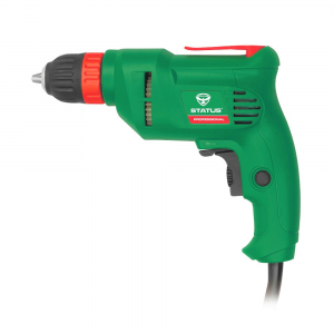 Autofiletanta electrica STATUS D380 | 380 W [0]