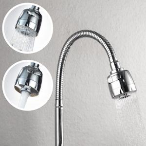 Baterie sanitara Dionis DMG4-E-229 [4]