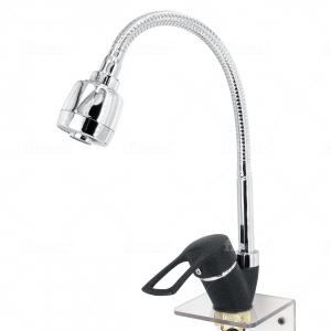 Baterie sanitara Dionis DNE4-MD-E-305 [1]