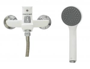 Baterie sanitara FLEKO  FZ183-FW439 [1]