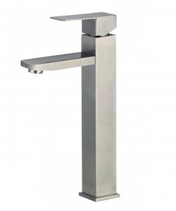 Baterie sanitara pentru chiuveta KUB-001-HIGH [0]