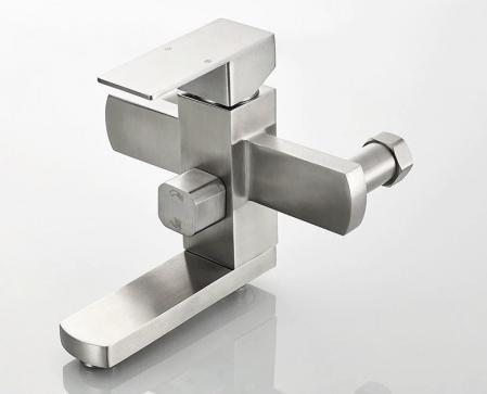 Baterie sanitara pentru dus sau cada baie KUB-009 (EURO) [1]