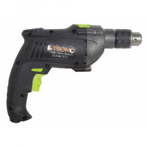 Bormasina electrica STROMO SD1150 | 1150W [2]
