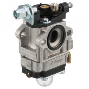 Carburator motocoasa 32F-34F-36F TL26/33/TU26 [1]