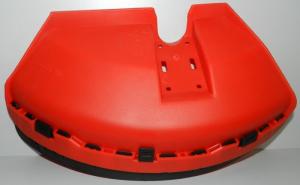 Carcasa protectie motocoasa G002 [0]