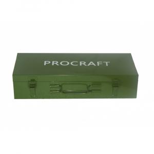 Ciocan de lipit tevi PPR PROCRAFT PL1400 [2]
