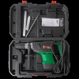 Ciocan rotopercutor SD-Max STATUS MH1200 [5]