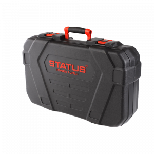 Ciocan rotopercutor SD-Max STATUS MH1200 [6]