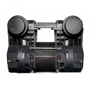 Compresor aer ELEFANT XY-5850 [5]
