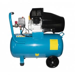 Compresor aer ELEFANT YV2050 [1]
