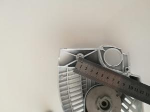 Demaror drujba 5200 metal [9]