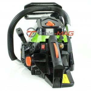 Drujba ProCraft Germany GS-58X  | 2 lame | 2 lanturi [6]