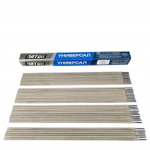 Electrozi universali PATON 3mm | 36 bucăți/1 kg [1]