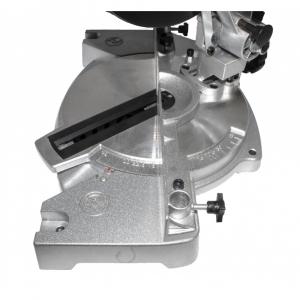 Fierastrau  electric circular PROCRAFT PGS2100 [3]