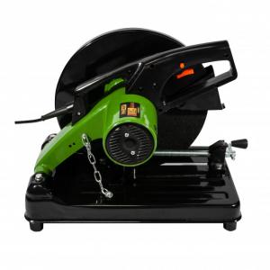 Fierastrau electric debitat metal Procraft AM3200, 3200W, 355mm [1]