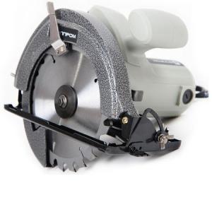 Fierastrau electric circular ELPROM EPD-1400 [2]