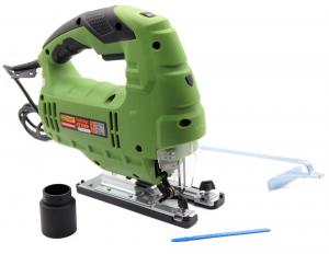 Fierastrau pendular PROCRAFT ST1300 | ghidare laser [3]