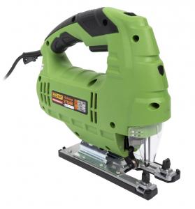Fierastrau pendular PROCRAFT ST1300 | ghidare laser [1]