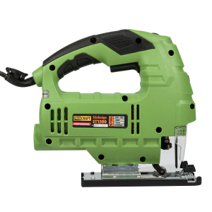 Fierastrau pendular PROCRAFT ST1300 | ghidare laser [2]