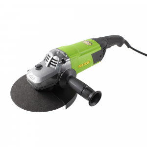Flex, Polizor unghiular Procraft PW2600 | 230mm | 2600W [0]