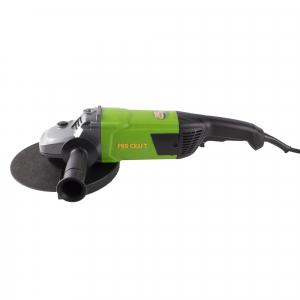 Flex, Polizor unghiular Procraft PW2600 | 230mm | 2600W [3]