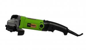 Flex ProCraft PW1200E | 1200W | cu variator [1]