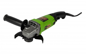 Flex ProCraft PW1200E | 1200W | cu variator [0]