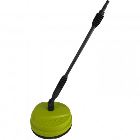 Kit perie pentru spalat rotativa Cleaner YLS01