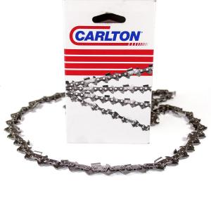 Lanț profesional drujba CARLTON  K1L064E, 32 dinti, pas 325, 64 pinteni