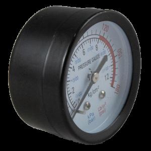 Manometru PG-P40, indicator presiune [2]