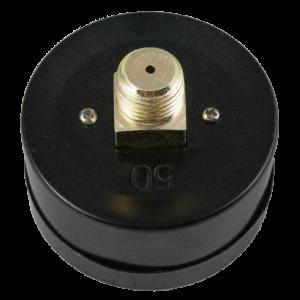 Manometru PG-P40, indicator presiune [1]