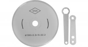 Dispozitiv de taiat gresie PROCRAFT PF1000/180 [5]
