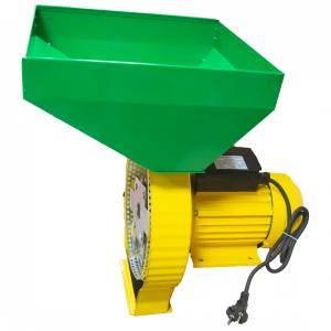 Moara cereale Procraft Germany, 3.4 KW, 3000 rpm, 20 ciocanele, 4 site, 100% bobinaj cupru [6]